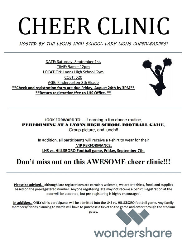 CHEER-CLINIC.pdf_page_1.jpg