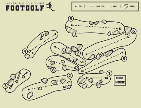 footgolf trifold_tan-02.jpg
