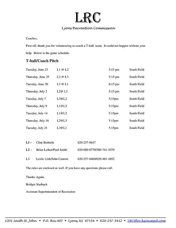 Tball-Schedule_20.jpg