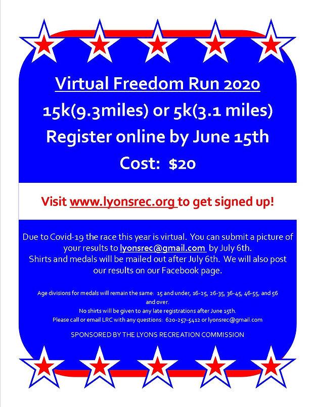 freedom run 2020.jpg