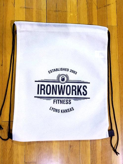 Ironworks Lightweight Bag