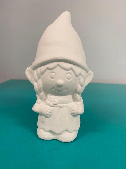 Mini Gnomette