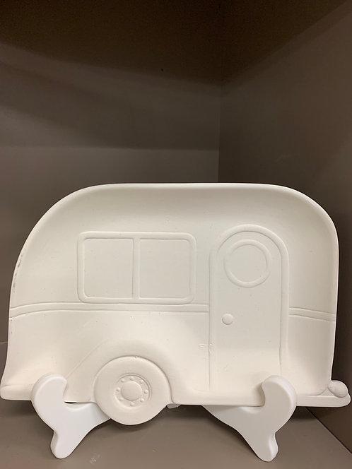 Camper Plate