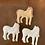 Thumbnail: Horse