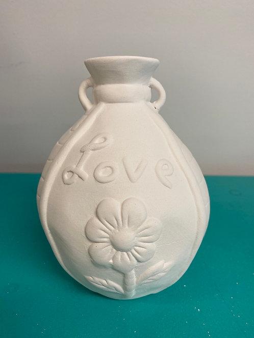 Love Vase