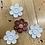 Thumbnail: Flower 3