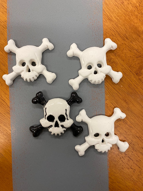 Skull and Bones 2
