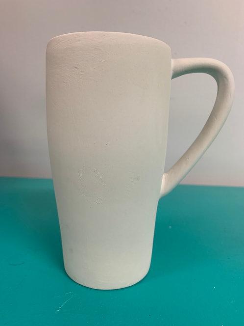 Travel Mug (with lid)