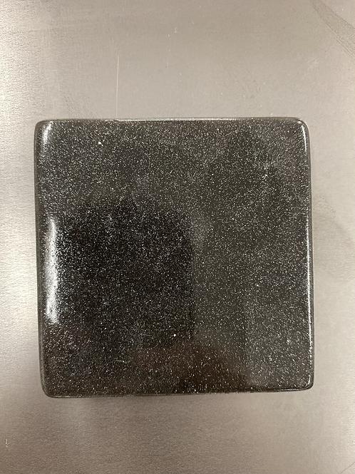 Shimmer Paint - Black