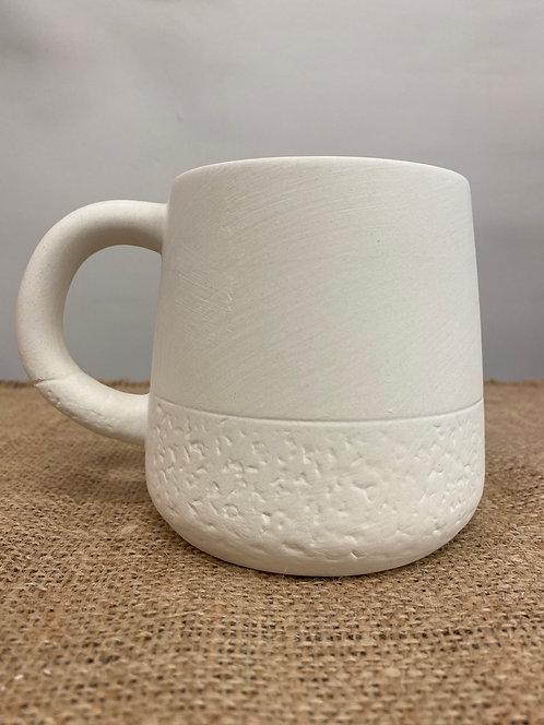 Cafecito Mug