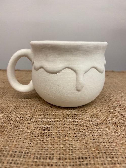 Drip Mug
