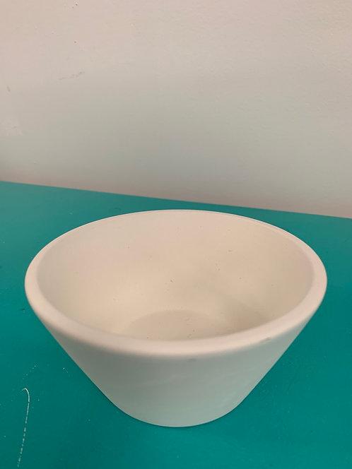 Sundae Bowl