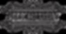 BW-Logo-Horizontal.png