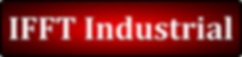 IfftIndustrial Homepage link.png