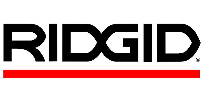 ridgid header.png