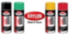 paints & chemicals.jpg