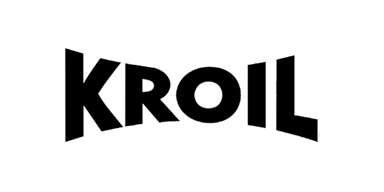 Kroil.png