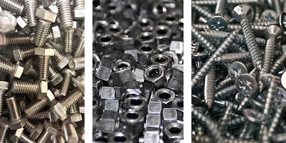 fasteners & hardware.jpg