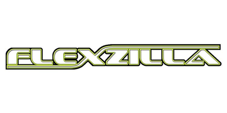 flexzilla.png