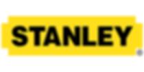 stanley header.png