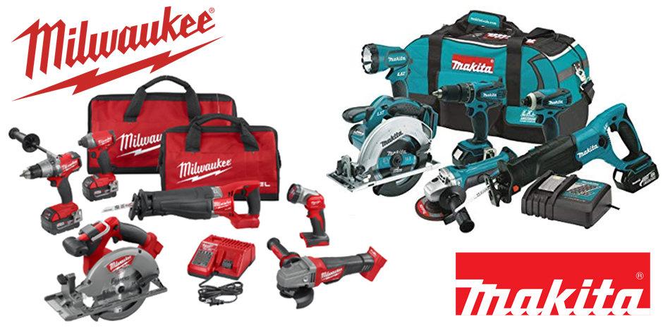 power tools.jpg