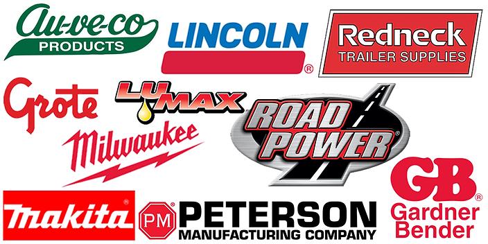auto truck trailer department header.png