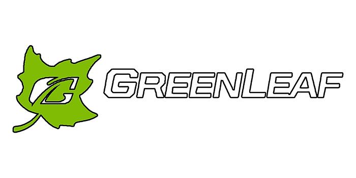 greenleaf header.png