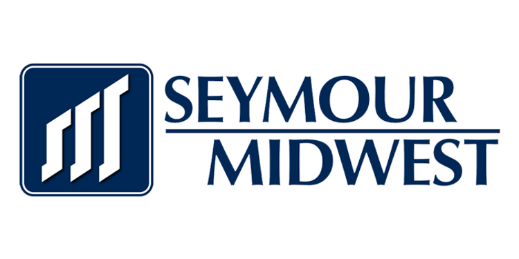 Seymour Midwest.png