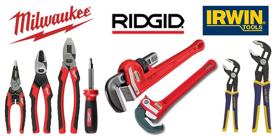 hand tools.jpg