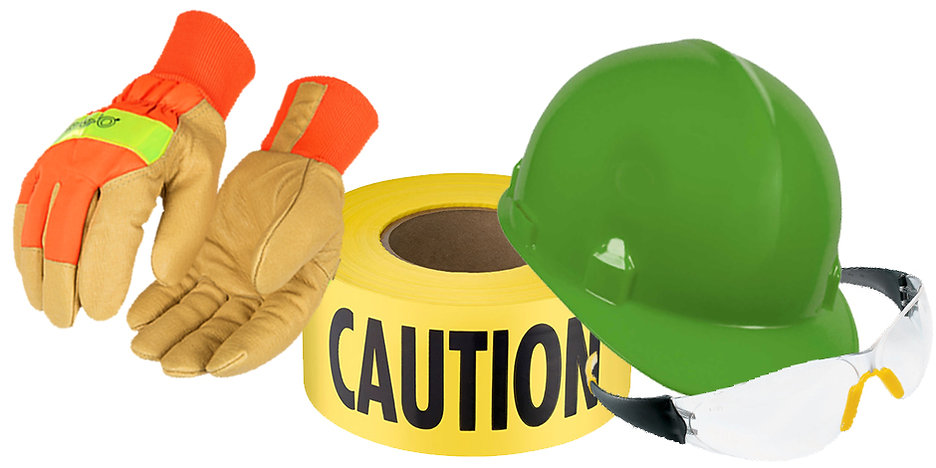 safety hat.jpg