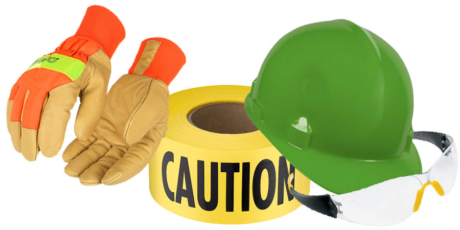 safety hat.jpg