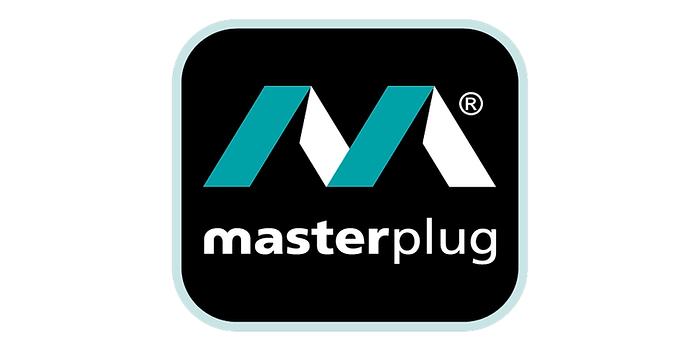 masterplug header.png