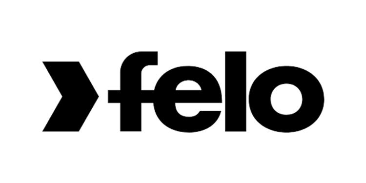 Felo.png