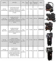 Air Compressors 1.jpg