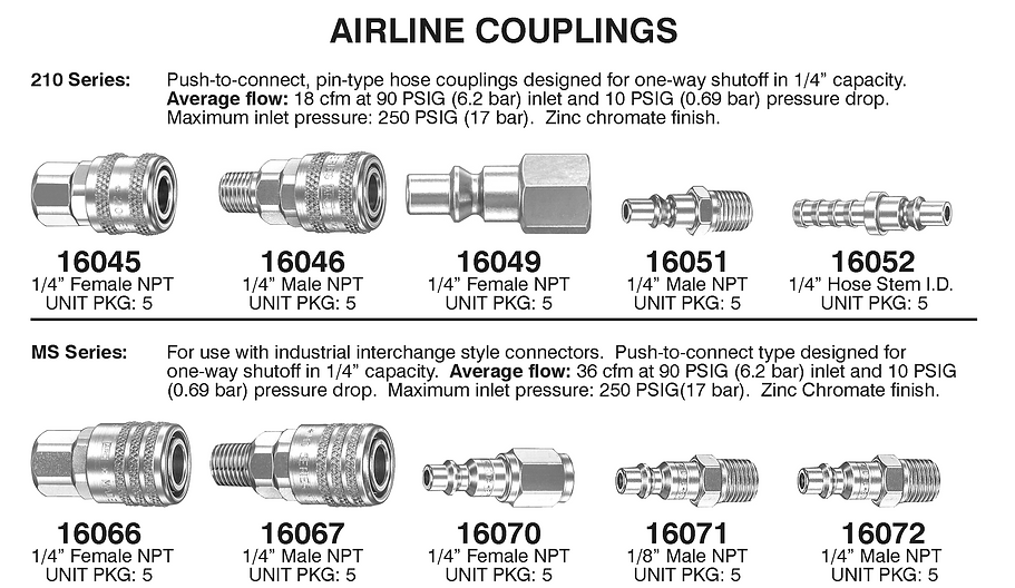 Airline Couplings 1.png