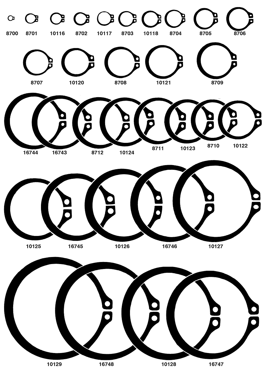 washers 09.png