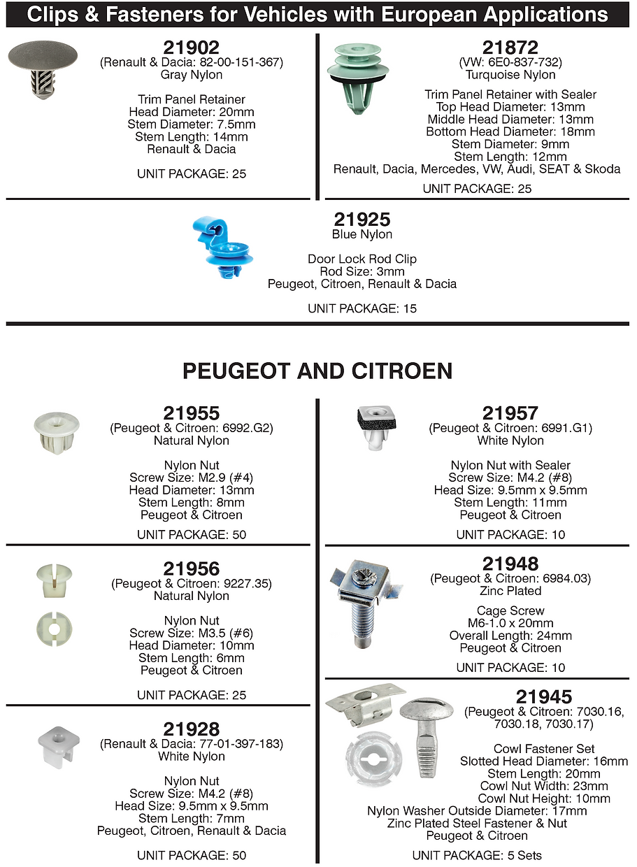 auveco new items section 23.png