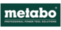 metabo header.png