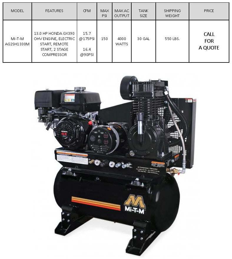 Air Compressors 3.jpg