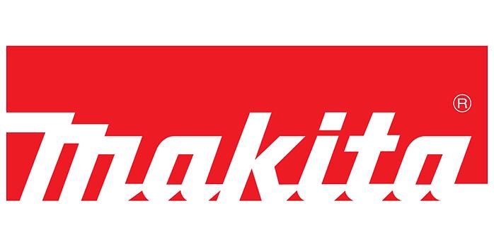 makita header.png