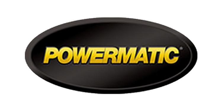 Powermatic.png