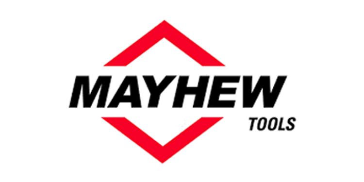 Mayhew.png