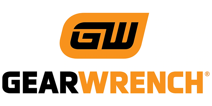 gearwrench header.png