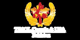 TESOL logo png-02.png