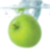 CNC-apple.png