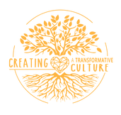 CTC LOGO YELLOW TRANSPARENT.png