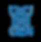 GEN Logo-01.png