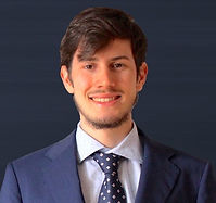 Francesco Munari