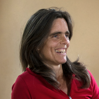 Sonja Vera Schmitt