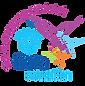 Gaia Logo-01.png